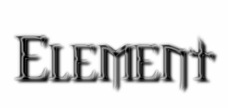 elementlogo2.png