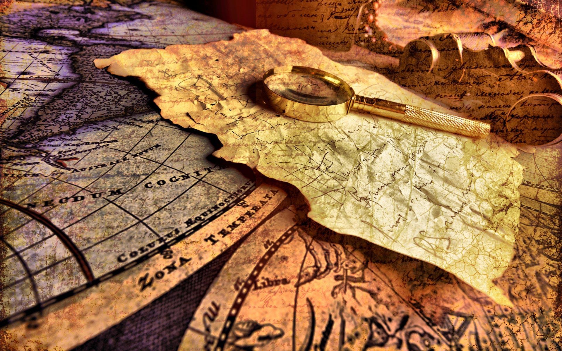 Cartographer.jpg