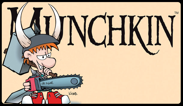 Image result for munchkin