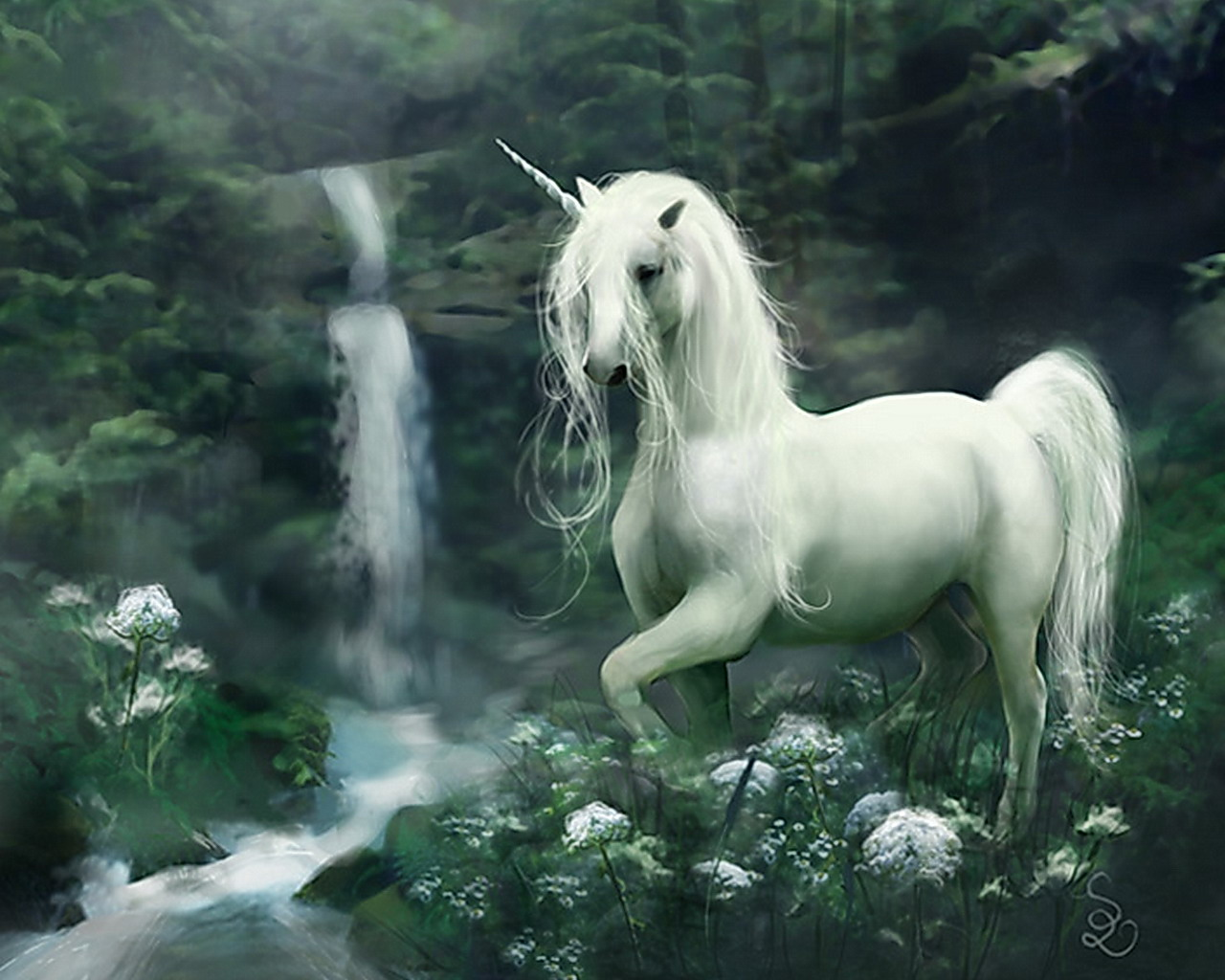 what mythical creature aspects do you possess playbuzz