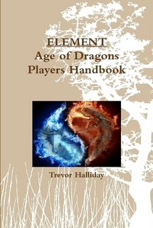 age%20of%20dragons%20players%20handbook%20cover.jpg