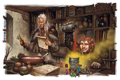 potion%20work.jpg