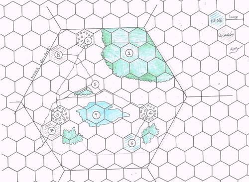 Bleakwynd%20Tor%20Manor%20Hex%20Map.jpg