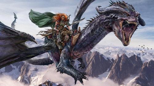 elven_dragon_rider_by_uncannyknack-d9mwftl.jpg