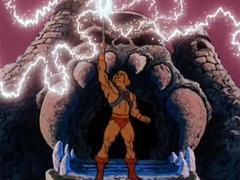 He-Man1.jpg