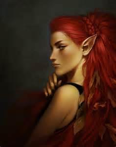 red%20head%20elf%20woman.jpg