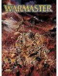Warmaster.jpg