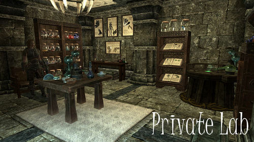 private%20lab.jpg