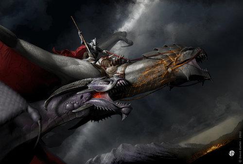 Dragon%20riders.jpg