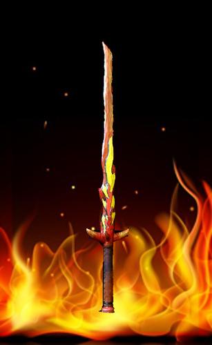 Fire%20Sword.jpeg