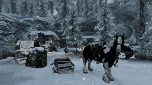 stormcloak-camp.jpg