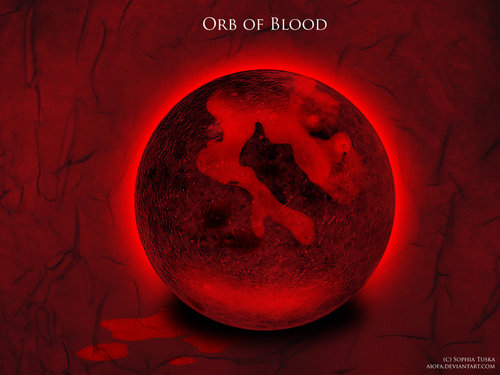 Orb_of_Blood_by_Aiofa.jpg