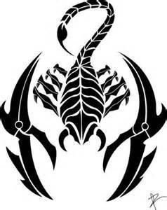 scorpion%20tattoo1.jpg