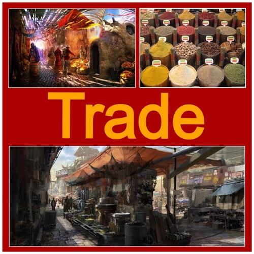 trade.jpeg