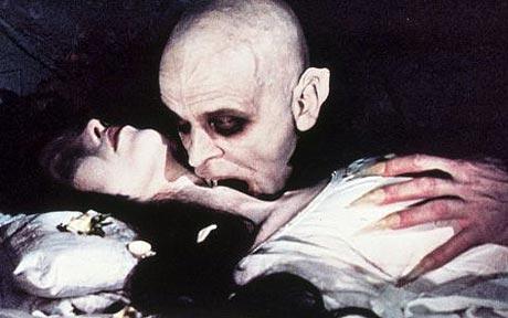 vampirism.jpg